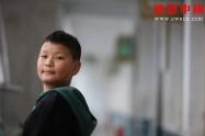 梨樹小學五年級(待捐助)(Bhbesmflsxx083)