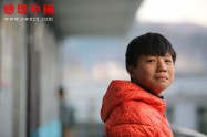 西照川初級中學八年級(待捐助)(Bsxsyxzccjzx116)