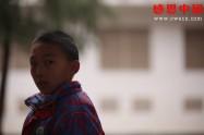 石灰窑小学六年级(待捐助)(Bhbeshtshyxx010)