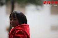 石灰窑小学四年级(重新接受捐助)(Bhbeshtshyxx038)