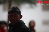 石灰窑小学三年级(待捐助)(Bhbeshtshyxx044)