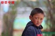 东坝小学三年级(待捐助)(dbxzxjxxx760)