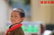 娘拉鄉中心寄小二年級(待捐助)(nlxzxjx672)
