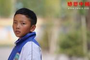 第三完全小学五年级(待捐助)(Bqhnqdswx509)