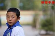 第三完全小学五年级(待捐助)(Bqhnqdswx512)