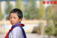 第三完全小学五年级(待捐助)(Bqhnqdswx531)