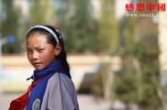 第三完全小学五年级(待捐助)(Bqhnqdswx533)