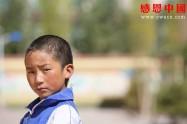 第三完全小学四年级(待捐助)(Bqhnqdswx662)