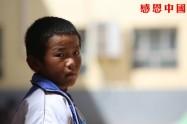 第三完全小学三年级(待捐助)(Bqhnqdswx752)