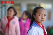 小寨小学五年级(待捐助)(Bgznyddxzxx011)