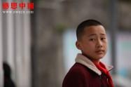 青岗岭小学六年级(待捐助)(Bhbxfqglxx073)