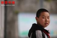 青岗岭小学六年级(待捐助)(Bhbxfqglxx075)