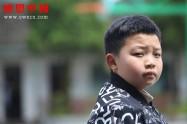 冉大河小学四年级(待捐助)(Bhbesxerthxx013)