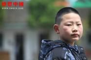 冉大河小学四年级(待捐助)(Bhbesxerthxx015)