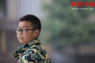 火烽小学五年级(待捐助)(Bhbesbdhfxx005)