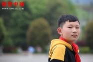 杉木坝村小学六年级(待捐助)(Bhbeslfzsmxx003)