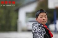大庙小学五年级(待捐助)(Bhbesmfdmxx002)
