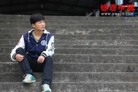 走马民族学校八年级(已捐助)(Bhbeshfzmmzxx019)