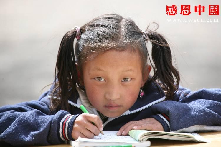【外国同学回国邀请同学吃饭的通知】