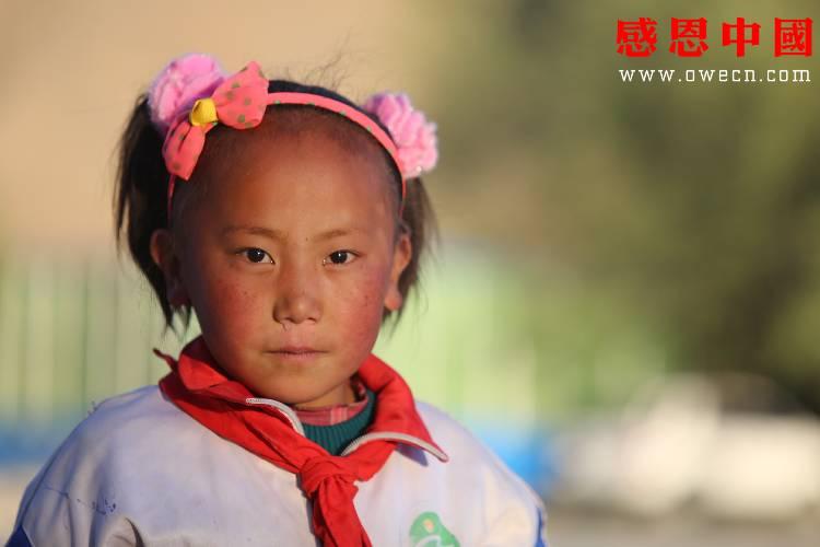 本人在校期间表现_锡钦小学四年级(已捐助)(Bxzlzxqxx134)_助学捐助_感恩中国